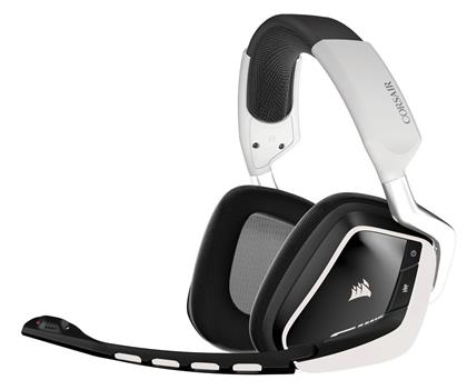 Cool Gifts For Teenage Boys Corsair VOID Wireless RGB Gaming Headset