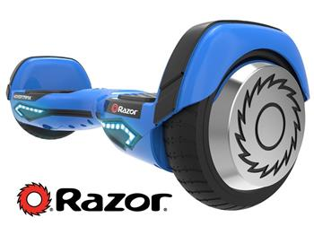 Cool Gifts For Teenage Boys Razor Hovertrax
