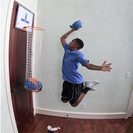 Cool Gifts For Teenage Boys The Dirty Dunk