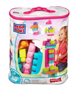 16 Best Gifts For 1-Year-Old Girls - Sweet and Fun ...