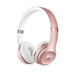 unique valentine gifts for women Beats ear phone