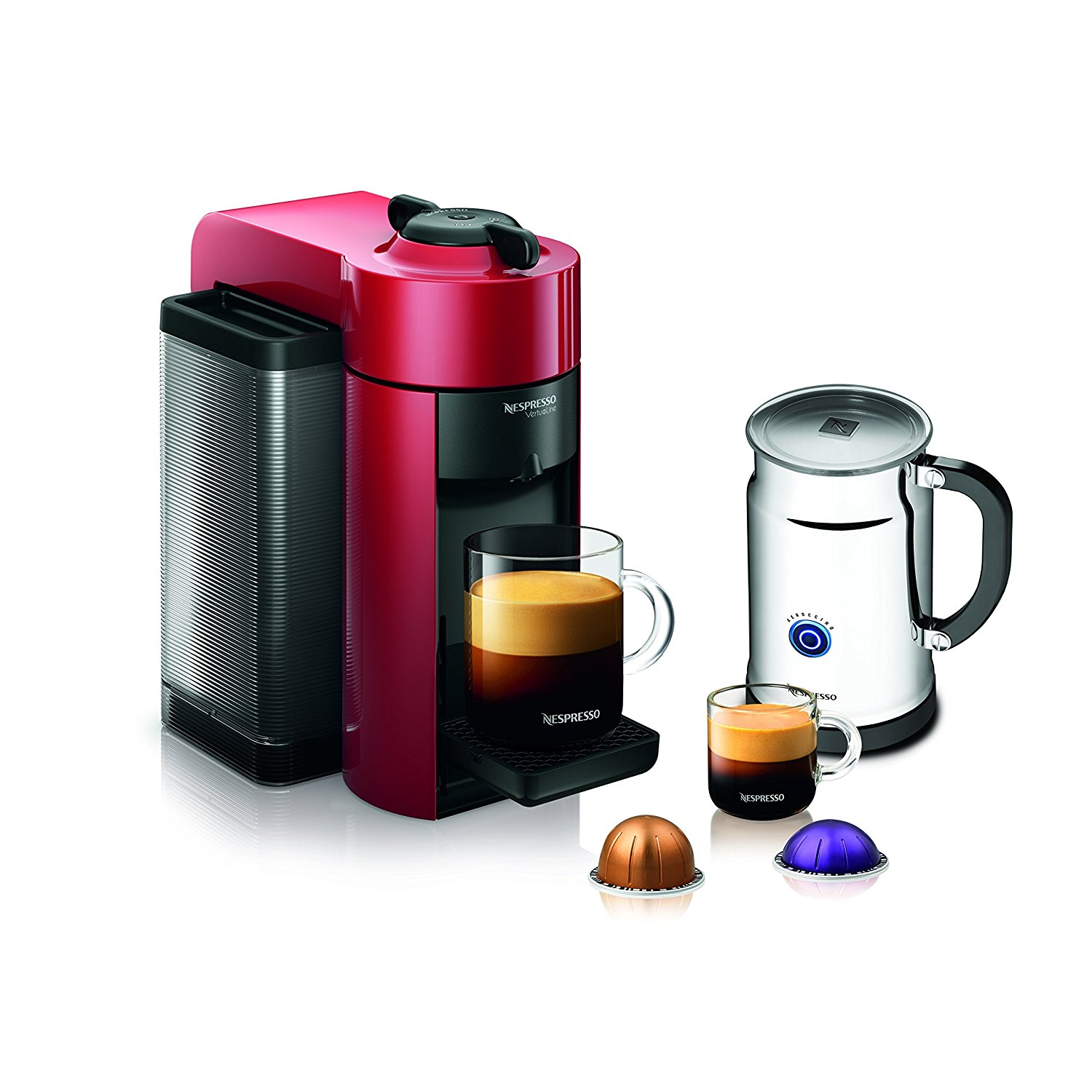 Unique Kitchen Gift Unique Valentine Gifts For Women Nespresso Coffee Marker Hahappy