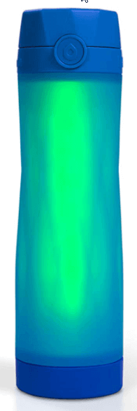 2020 12 02 12 03 09 1 1