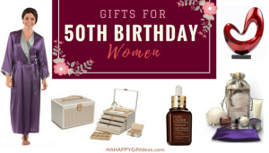 15 thoughtful 60th birthday gift ideas for women hahappy