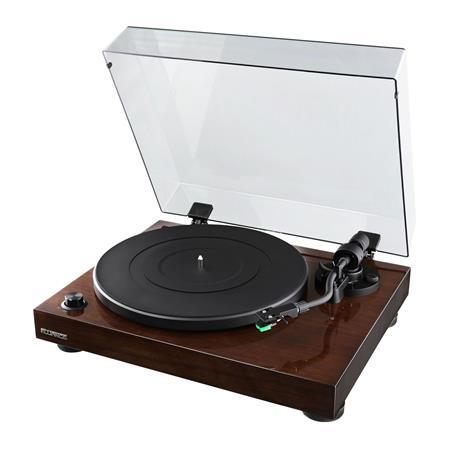 Fluance High Fidelity Vinyl Turntable Record Player