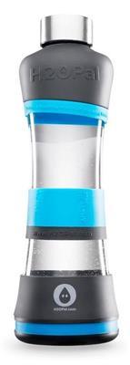 H-H2OPal Smart Bottle Hydration Tracker