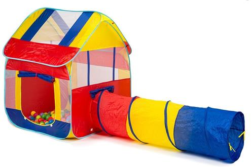 Utex Big Childrens Playhouse