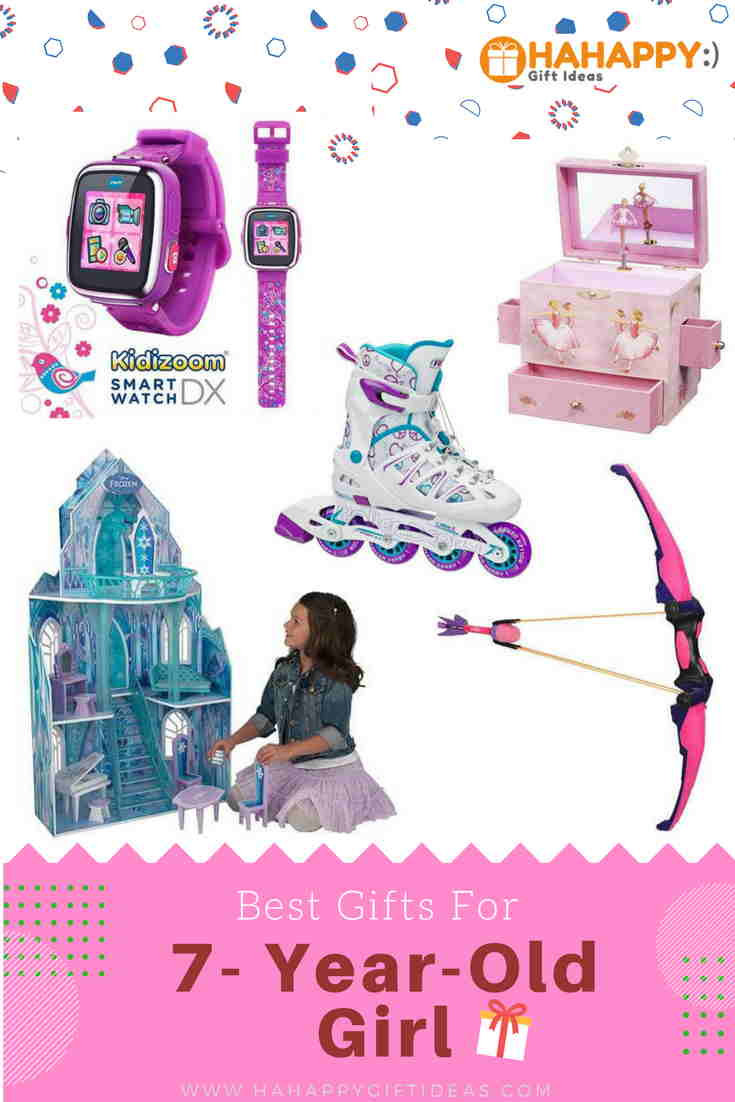 Best Toys Gifts For 12 Year Old Girls : Best gifts for a year old girl fun adorable