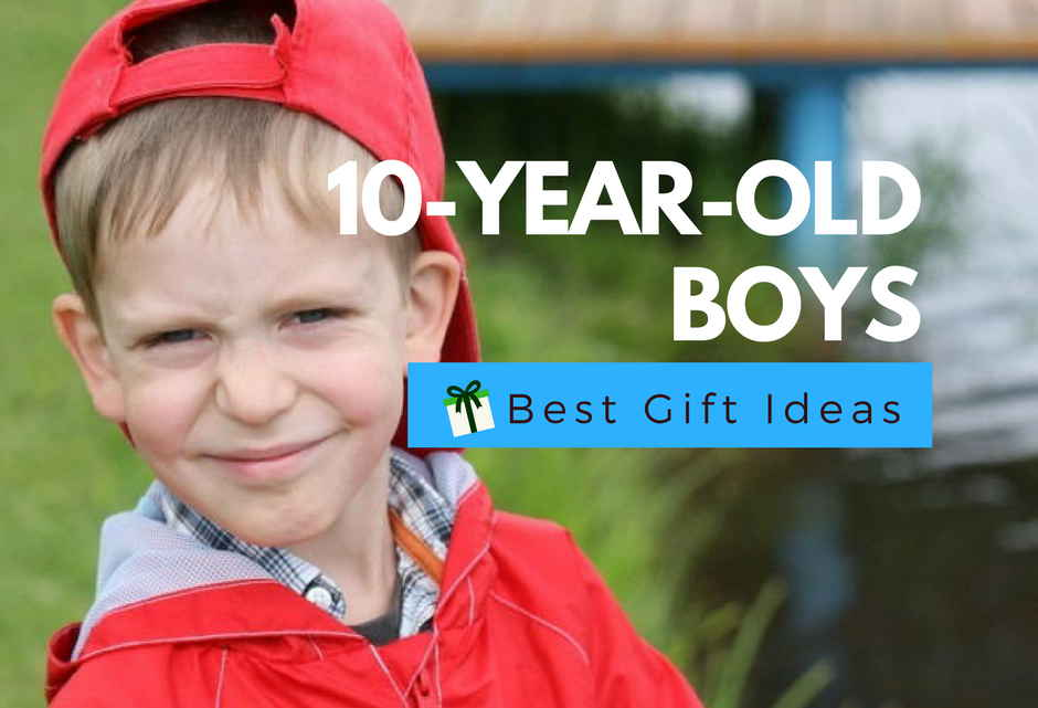 12 Best-Gifts-For-10-Year-Old