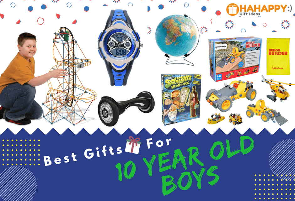 Best-Gifts-For-10-Year-Old-Boys