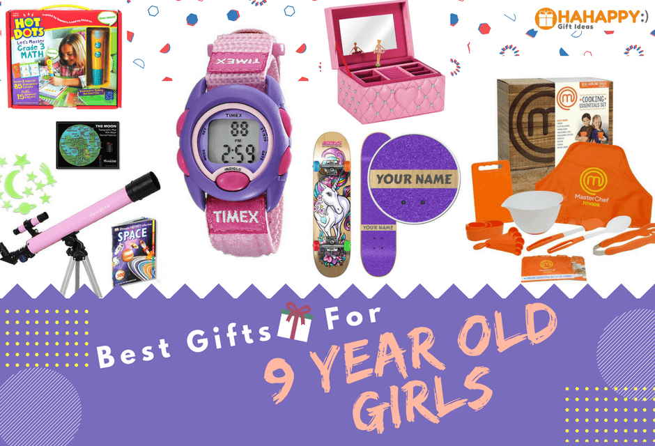 Best-Gifts-For-A-9-Year-Old-Girl_