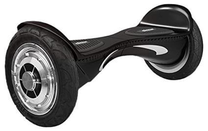 Skque Self Balancing Hoverboard