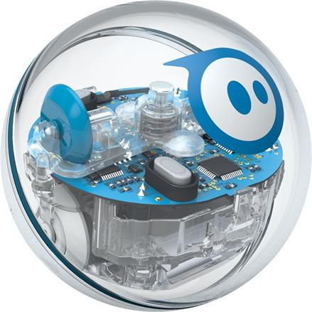 Sphero SPRK STEAM Educational Robot