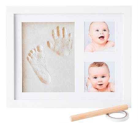 1st Father's Day Gifts For New Dads