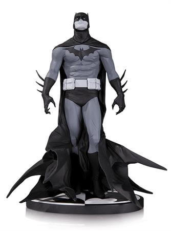 Batman by Jae Lee Statue
