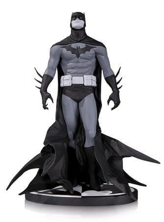Batman by Jae Lee Statue