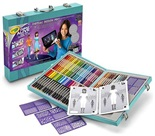 Crayola Virtual Design Pro-Fashion Set