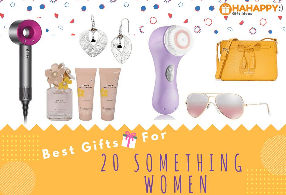 Gifts For Twenty-Something Women-3