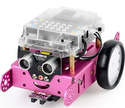 Makeblock DIY mBot