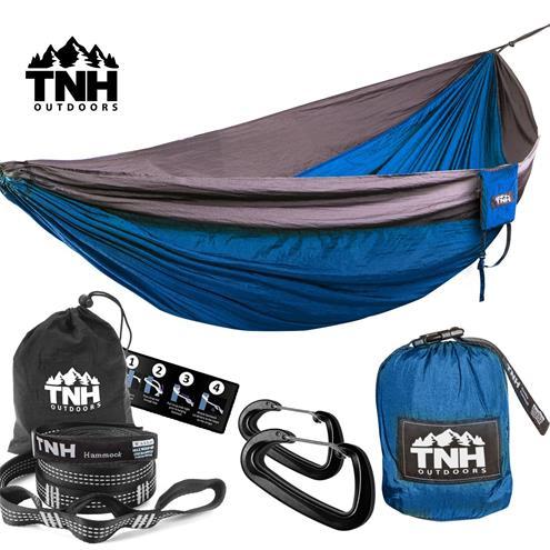 TNH Outdoors Premium Hammock
