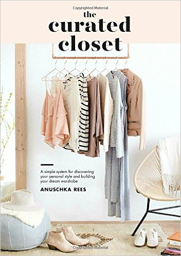 The Curated Closet-3