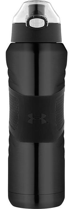 Under Armour Vacuum Insulated Stainless Steel Bottle