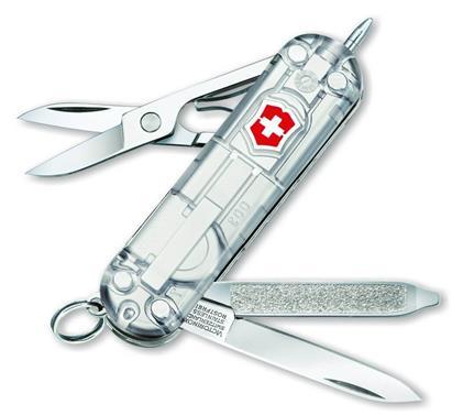 Victorinox Signature Lite Pocket Knife