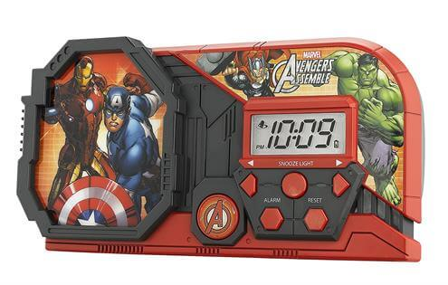 Gifts For Marvel Fans -