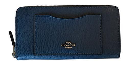 Coach Women's Wallets F54007 2