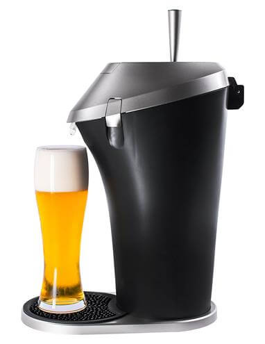Best Gifts For Beer Lovers