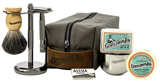 Gift Ideas For Frequent Travelers