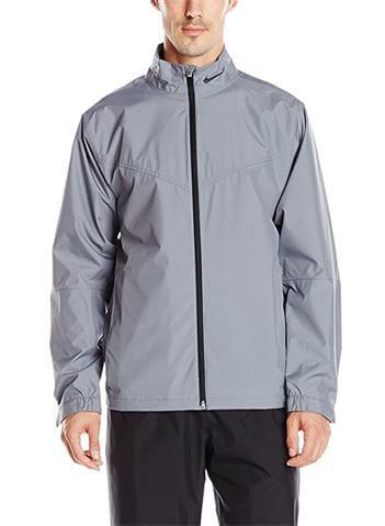 Nike Golf Men Storm Fit Rain Suit