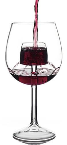 28 red wine gifts for wine drinkers