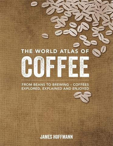 Coffee Gifts For Coffee Drinkers