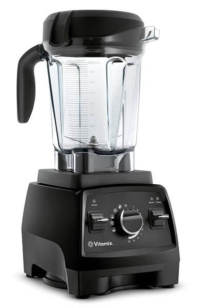 Great Mothers Day Gift Ideas Blender
