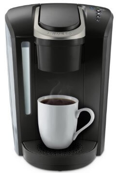 Great Mothers Day Gift Ideas Coffee Maker