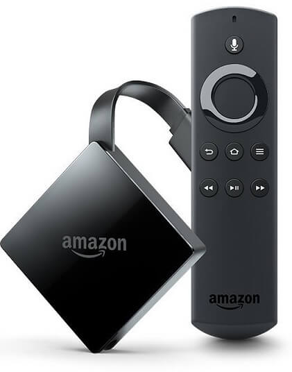 Great Mothers Day Gift Ideas Fire TV