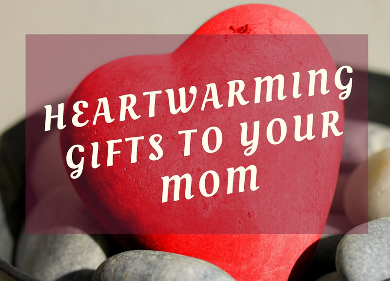 15 Best Mother's Day Gift Ideas