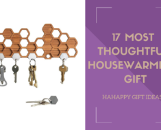 17 Most Thoughtful Housewarming Gift