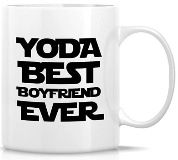 Best Valentines Day Gifts For Boyfriend 30 1