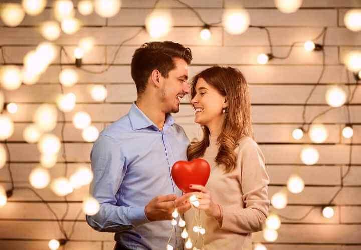 Best Valentine's Day Gifts For Boyfriend