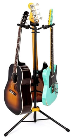 Best Gift Ideas for Guitarists
