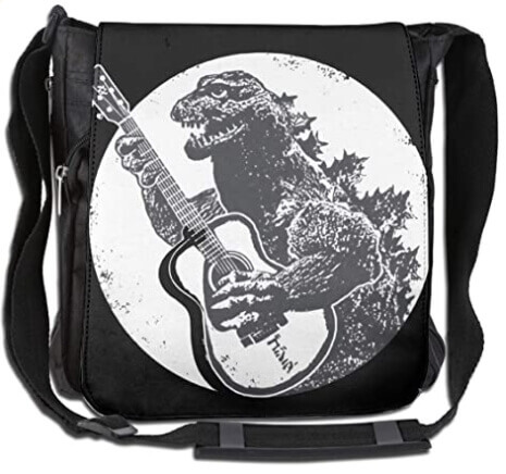 Gift Ideas for Guitarists 22 1 1