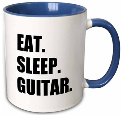 Gift Ideas for Guitarists 23 1 1