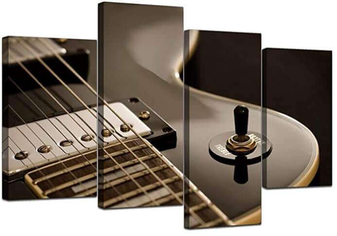 Gift Ideas for Guitarists 28 1 1