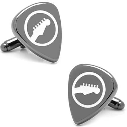 Gift Ideas for Guitarists 29 1