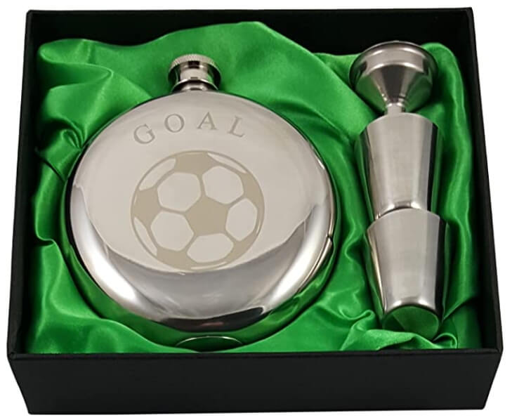 Gifts For Soccer Players and Fans