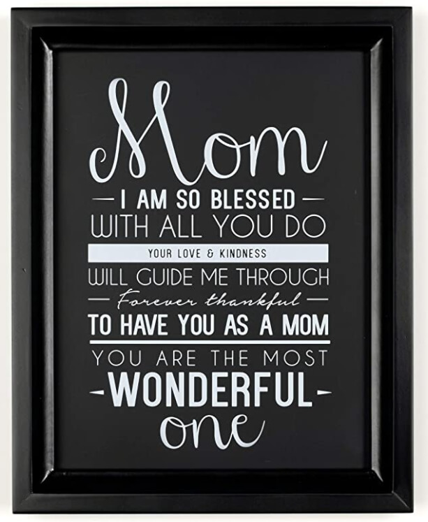 Happy Mothers Day Gifts 38a 1