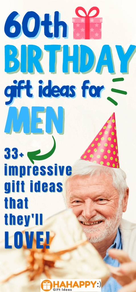 60th Birthday Gift Ideas For Men 33 Impressive Gifts For Men Turning 60 1 1 1 1