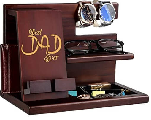 6Best Fathers Day Gifts For New Dads 21 1